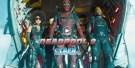 DEADPOOL 2: Noul Trailer Plin De Acţiune Fantastică Îl Introduce Pe CABLE