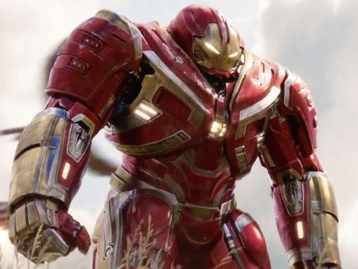 avengers-infinity-war-hulkbuster