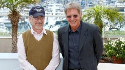 Steven Spielberg și Harrison Ford, vor face echipă din nou pentru a aduce în cinematografe Indiana Jones 5.