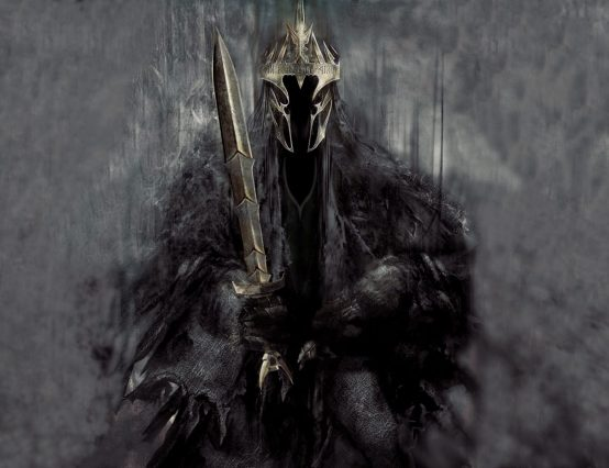 lord-of-the-rings-wraith