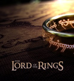the-lord-of-the-rings-ring-map