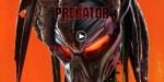 Noul Trailer THE PREDATOR Dezlănțuie O Nouă Armă Supremă