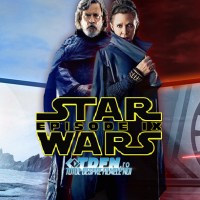 STAR WARS EPISODE IX Va Readuce Personaje Precum LEIA Şi LUKE SKYWALKER