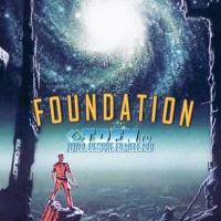 Seria SF FUNDAŢIA De ISAAC ASIMOV Devine Un Serial