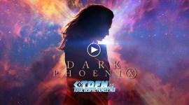 În Primul Trailer DARK PHOENIX Echipa X-Men Se Confruntă Cu Cel Mai Important Inamic