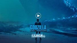 Noul Trailer GODZILLA 2: KING OF MONSTERS Ne Tachinează Cu Un Haos Total