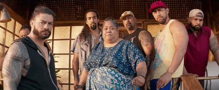 hobbs_and_shaw_samoans