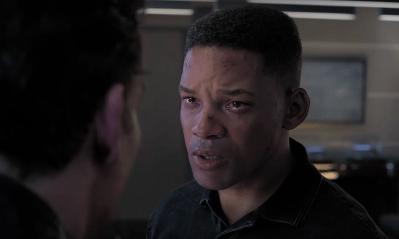 Will Smith - GEMINI MAN (2019)