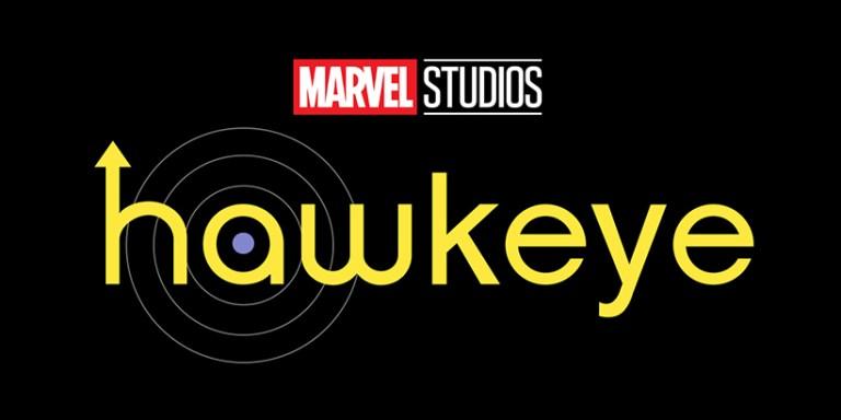 Hawkeye (Serial 2021)