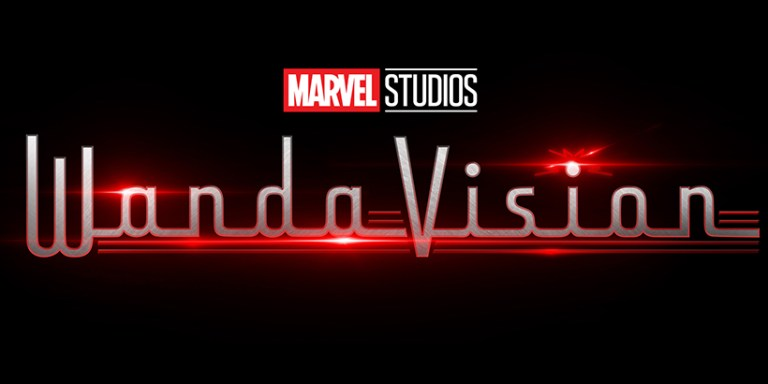 WandaVision(Serial 2020)
