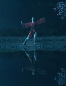 Mulan (2020) - Yifei Liu