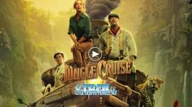 Primul Trailer JUNGLE CRUISE: Dwayne Johnson și Emily Blunt Caută Arborele Vieții