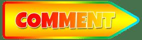 comment logo