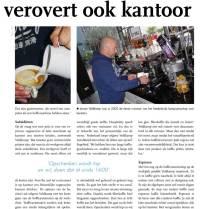 Koffietrends---Jeroen-Veldkamp-2