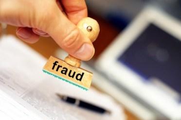 Texas Medicaid fraud