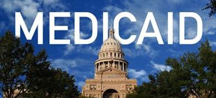 Texas Health & Human Services Proposes Amendments To Fraud And Abuse Rules