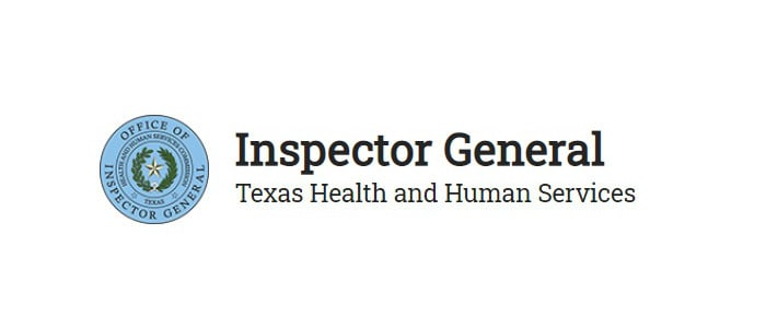 OIG Now Opens Provider Investigations into Dentists and Doctors at 3x the Rate of Complaints