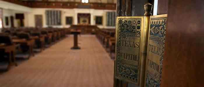 House Committees Hear Concerns on Medicaid Managed Care Program for Medically Vulnerable Texans
