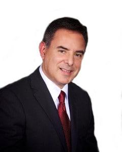 Dr. Jose Cazares DDS