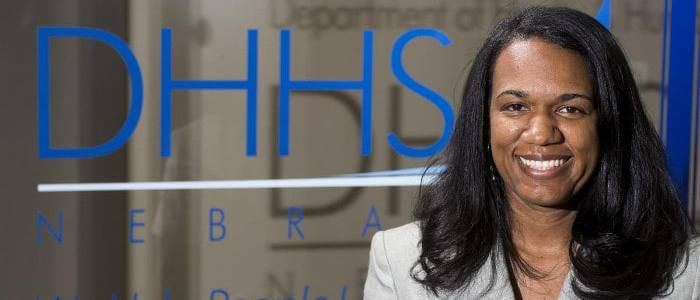 New Executive Commissioner of Texas Health and Human Services Chosen