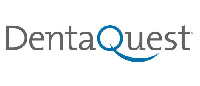Dental Providers Riled Up About DentaQuest Capitation Payment Plan