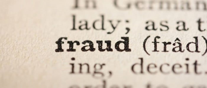 Bill Introduced to Include MCO/DMOs in Medicaid Fraud Investigations by HHSC-OIG