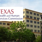 Texas Medicaid Dentists Prevail Again Over State Agencies in Court