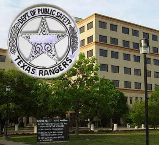hhsc rangers