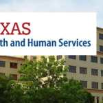 Texas Health Steps Dental Therapeutic Services Stakeholder comments and HHSC responses