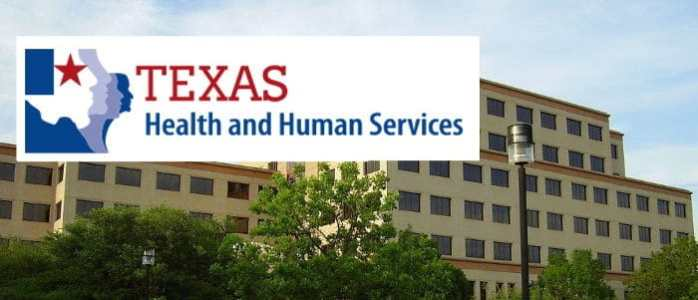 State Audit Finds Billion-dollar Errors in Texas Health and Human Services's Contracting Process