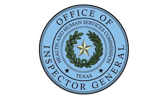 The Inspector General Integrity Initiative Introduced for Medicaid Providers
