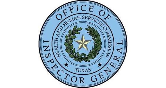 OIG opens investigations after dental fraud detection operations