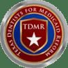 Texas Dentists for Medicaid Reform