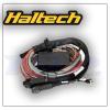 Elite 2500 & 2500 T premium universal wire in