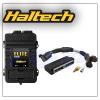 Elite 2500 + Nissan Skyline R34 GT-T & Stagea WC34 Plug 'n' Play Adaptor Harness Kit