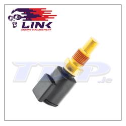 Coolant Temperature Sensor (NTC1-8)
