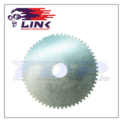 Trigger Wheel (TWL)