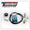 solenoid kit 3 port