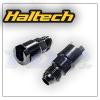Flex Fuel Fittings 3 8 GM Spring Lock -6AN Male