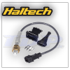 S4 - Grey Dual Channel Hall Effect Sensor