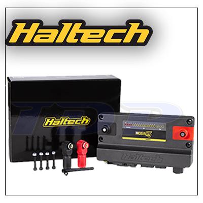 Haltech-Nexus-R5