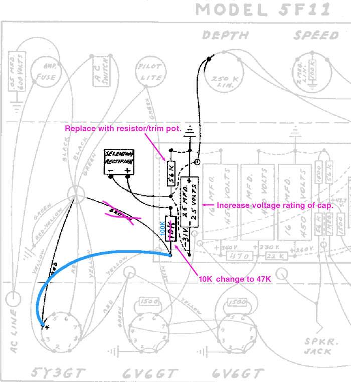 Fine Suhr Pickup Wiring Diagram Wiring 101 Akebretraxxcnl