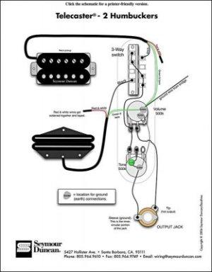 Lead Ii Wiring Diagram  Wiring Diagram And Schematics