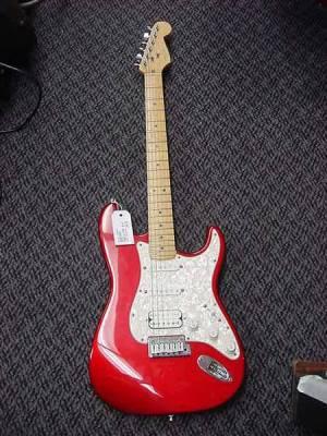 Used left handed statocaster craigslist >> antigua statocaster 1978 lefty