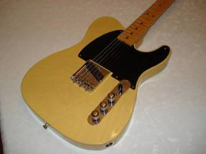 |Ibanez xv 500 guitar values| |build acoustic guitar concert|