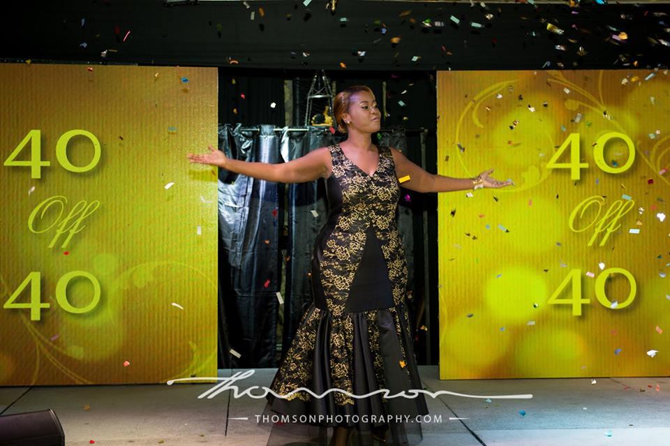 Kalekye Mumo [Image: Courtesy of Thomson Photography / Iquira]
