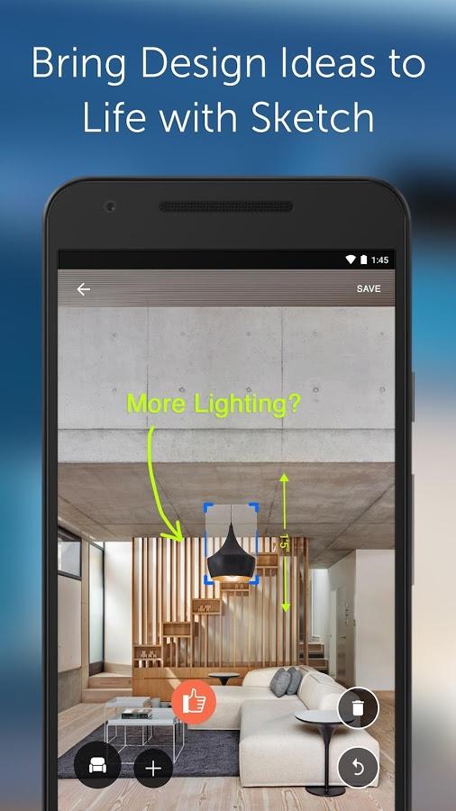 Tech Tools For The Savvy Interior Designer