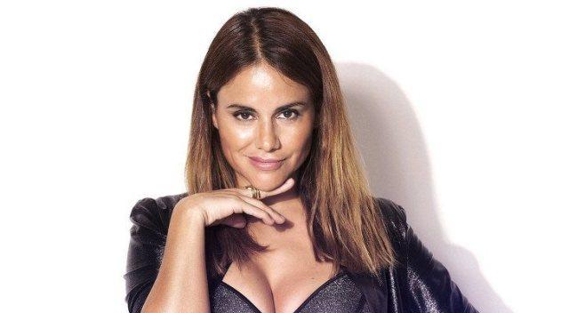 Mónica Hoyos, última expulsada de 'GH VIP 6'