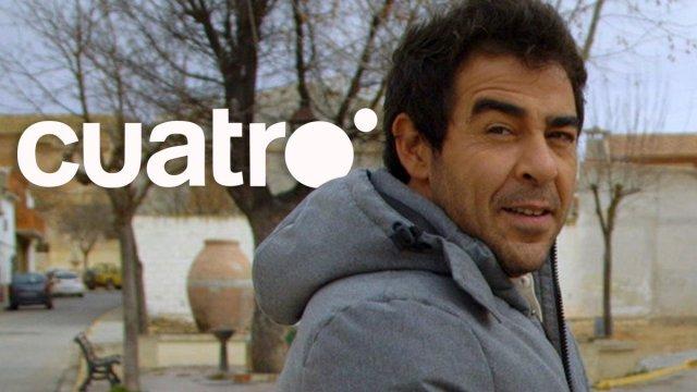Pablo Chiapella, la nueva estrella de Cuatro