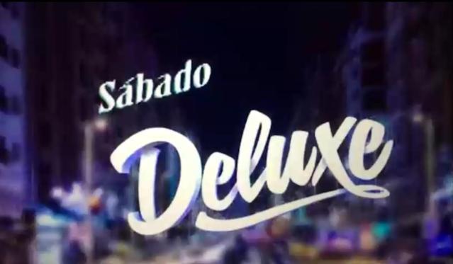 Telecinco cancela Sábado Deluxe por primera vez en su historia